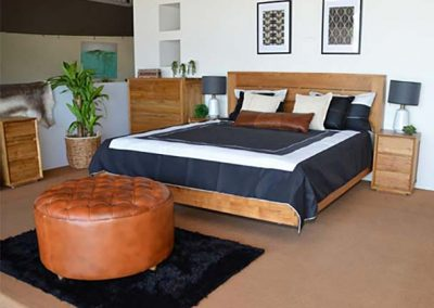 FLOATING-BED-SETTING-BED
