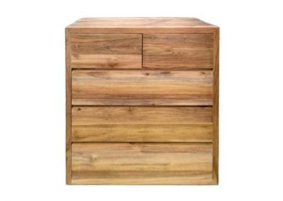 FLOATING-CHEST-OF-5-DRAWER