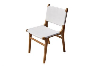 BELLE-dining-chair-full-leather-white-