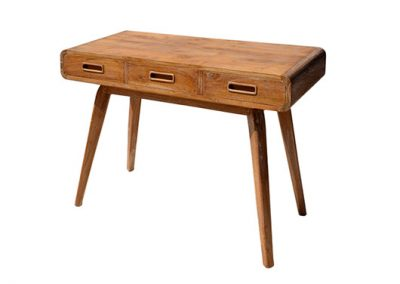DANISH-DESK-120X50CM-3-DRAWER