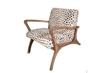 DANISH-RELAX-CHAIR-COWHIDE