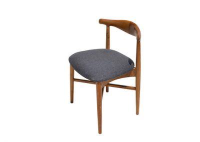 GUS-DINING-CHAIR