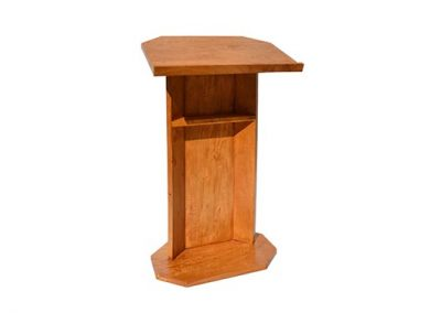 Tropic-pulpit-stand-60x40x110cm--
