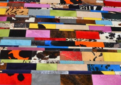 Patchwork-cowhide-rug-300x200cm-and-230x160cm-